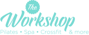 The Workshop Edmonds - Our mission: improve your physical, emotional & mental health with personalized Pilates, CrossFit, Skincare & Therapeutic Massage.