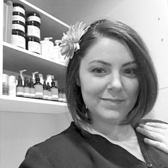 Kim Engelke Co-Owner, Licensed & Certified Esthetician, Medical Massage, Cupping Therapist, Pilates, Crossfit, Instructor